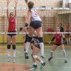 B2F-AndreaDoriaTivoli-VolleyLadispoli-35