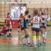 B2F-AndreaDoriaTivoli-VolleyLadispoli-36