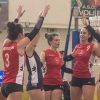 B2F-AndreaDoriaTivoli-VolleyLadispoli-38