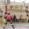 B2F-AndreaDoriaTivoli-VolleyLadispoli-39