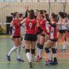 B2F-AndreaDoriaTivoli-VolleyLadispoli-41