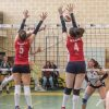 B2F-AndreaDoriaTivoli-VolleyLadispoli-42