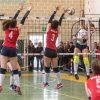 B2F-AndreaDoriaTivoli-VolleyLadispoli-43