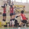 B2F-AndreaDoriaTivoli-VolleyLadispoli-44