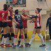 B2F-AndreaDoriaTivoli-VolleyLadispoli-46