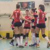 B2F-AndreaDoriaTivoli-VolleyLadispoli-47