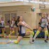 B2F-AndreaDoriaTivoli-VolleyLadispoli-48