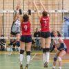 B2F-AndreaDoriaTivoli-VolleyLadispoli-49