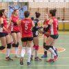 B2F-AndreaDoriaTivoli-VolleyLadispoli-50