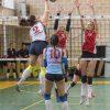 B2F-AndreaDoriaTivoli-VolleyLadispoli-51
