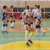 B2F-AndreaDoriaTivoli-VolleyLadispoli-52
