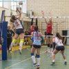B2F-AndreaDoriaTivoli-VolleyLadispoli-53