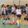 B2F-AndreaDoriaTivoli-VolleyLadispoli-54