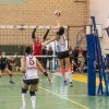 B2F-AndreaDoriaTivoli-VolleyLadispoli-55