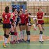 B2F-AndreaDoriaTivoli-VolleyLadispoli-56