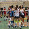 B2F-AndreaDoriaTivoli-VolleyLadispoli-58