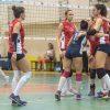 B2F-AndreaDoriaTivoli-VolleyLadispoli-61