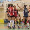 B2F-AndreaDoriaTivoli-VolleyLadispoli-64