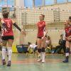 B2F-AndreaDoriaTivoli-VolleyLadispoli-66