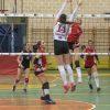 B2F-AndreaDoriaTivoli-VolleyLadispoli-68