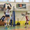 B2F-AndreaDoriaTivoli-VolleyLadispoli-73