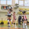 B2F-AndreaDoriaTivoli-VolleyLadispoli-74
