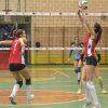 B2F-AndreaDoriaTivoli-VolleyLadispoli-75