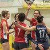 B2F-AndreaDoriaTivoli-VolleyLadispoli-76