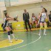 B2F-AndreaDoriaTivoli-VolleyLadispoli-78
