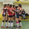 B2F-AndreaDoriaTivoli-VolleyLadispoli-80