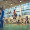 B2F-AndreaDoriaTivoli-VolleyLadispoli-81