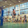 B2F-AndreaDoriaTivoli-VolleyLadispoli-81