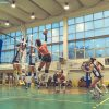 B2F-AndreaDoriaTivoli-VolleyLadispoli-82