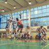 B2F-AndreaDoriaTivoli-VolleyLadispoli-82