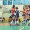 B2F-AndreaDoriaTivoli-VolleyLadispoli-83