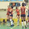 B2F-AndreaDoriaTivoli-VolleyLadispoli-84