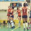 B2F-AndreaDoriaTivoli-VolleyLadispoli-84