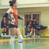 B2F-AndreaDoriaTivoli-VolleyLadispoli-85