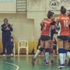 B2F-AndreaDoriaTivoli-VolleyLadispoli-86