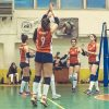 B2F-AndreaDoriaTivoli-VolleyLadispoli-87