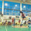 B2F-AndreaDoriaTivoli-VolleyLadispoli-88