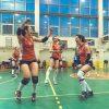 B2F-AndreaDoriaTivoli-VolleyLadispoli-89
