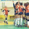 B2F-AndreaDoriaTivoli-VolleyLadispoli-90