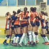 B2F-AndreaDoriaTivoli-VolleyLadispoli-91