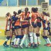 B2F-AndreaDoriaTivoli-VolleyLadispoli-91