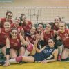B2F-AndreaDoriaTivoli-VolleyLadispoli-92