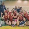 B2F-AndreaDoriaTivoli-VolleyLadispoli-93