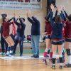 B2F-VolleyGroupRoma-AndreaDoriaTivoli-01