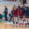 B2F-VolleyGroupRoma-AndreaDoriaTivoli-02