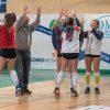 B2F-VolleyGroupRoma-AndreaDoriaTivoli-03